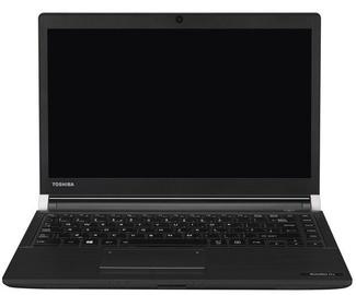 Nešiojamas kompiuteris Toshiba Portege A30-C-1CW PT363E-0VY054PL