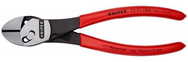 Knipex TwinForce High Performance Diagonal Cutters 7371180