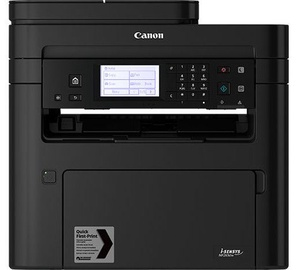 Canon i-SENSYS MF264DW Monochrome