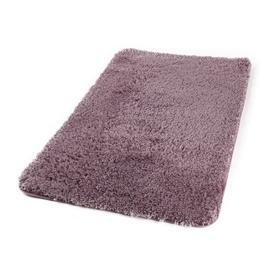 Vonios grindų kilimėlis Domoletti ma0120i1, 800x500 mm