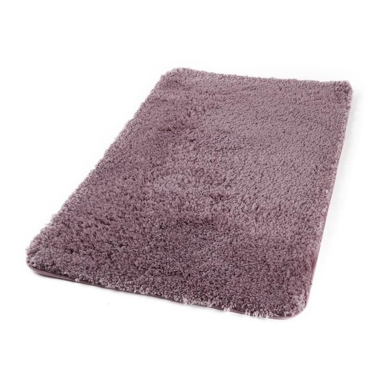 Vannas istabas paklājs Domoletti ma0120i1, 800x500 mm