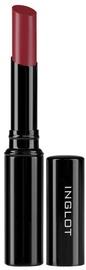 Inglot Slim Gel Lipstick 1.8g 46