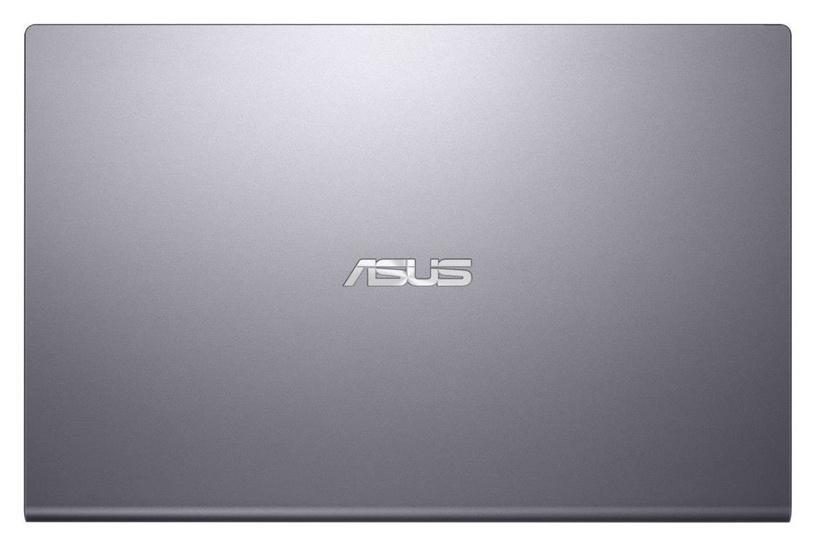 Asus VivoBook 15 X509FJ-BQ167 Slate Grey