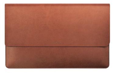 "Lenovo Notebook Sleeve 13"" Brown"