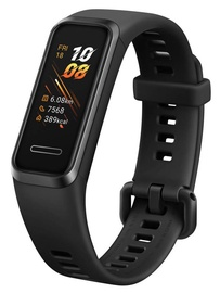 Huawei Band 4 Graphite Black