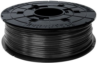 Flashforge PLA Filament Carbon Filled