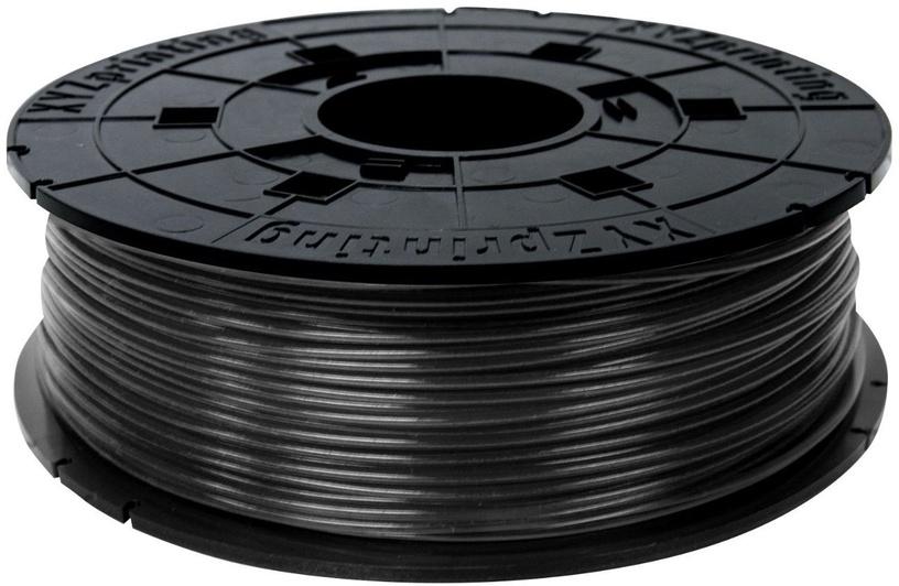 Расходные материалы для 3D принтера Flashforge 3DP-PLA, 260 м, черный