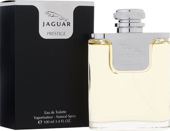 Jaguar Prestige Men 100ml EDT