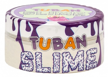 Russell Super Slime Tuban Coconut 0.2kg