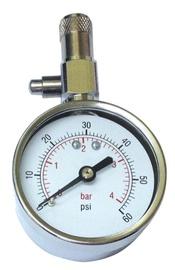 Bottari Saturn Tire Pressure Gauge 13585