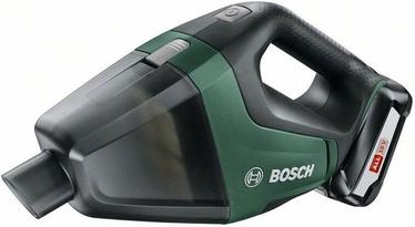 Bosch UniversalVac 18 Green