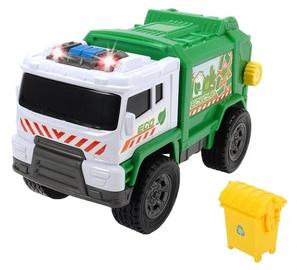 Dickie Toys Garbage Truck 203304013