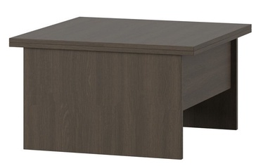Szynaka Meble Space 1 Folding Coffee Table Wenge