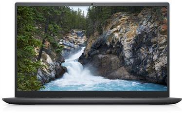 Ноутбук Dell Vostro, AMD Ryzen 3, 8 GB, 512 GB, 14 ″