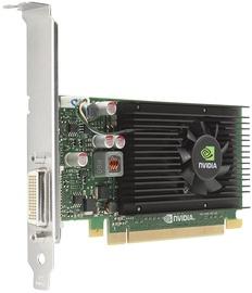 HP nVidia NVS 315 1GB DDR3 PCIE E1U66AA