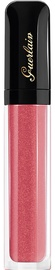 Guerlain Maxi Shine Lip Gloss 7.5ml 465