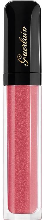 Guerlain Maxi Shine Lip Gloss 7.5ml 465