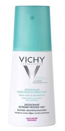 Vichy 24 Hour Extreme Freshness Deodorant 100ml