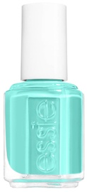 Essie Nail Polish 13.5ml 98