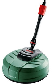 Насадка Bosch AquaSurf 250 Patio Cleaner