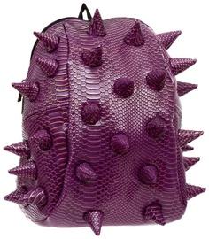 Kuprinė MadPax Gator Luxe Half Violet