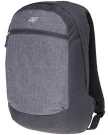 4F H4L18 PCU004 Grey