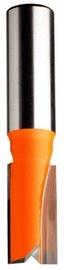 CMT Milling Blade HWM 4x10x45mm S8