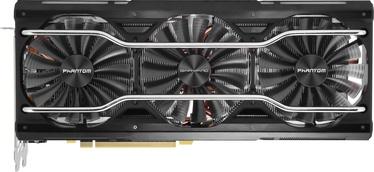 """Gainward GeForce RTX 2070 Super Phantom """"GS"""" 8GB GDDR6 PCIE 471056224-1006"""