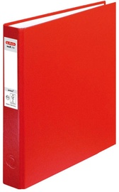 Herlitz Max File 05365036 Red