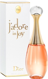 Christian Dior J`Adore In Joy 100ml EDT