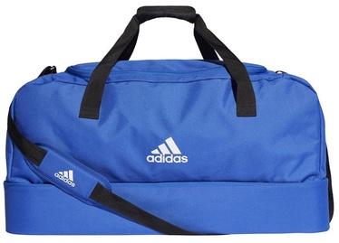 Adidas Tiro Duffel BC Large Blue DU2002