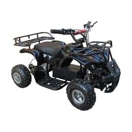 Электрический ATV BSE-6 500W 36V 4RATU