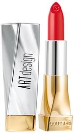 Collistar Art Design Lipstick 3.5ml 13