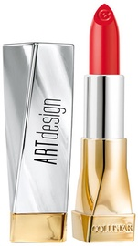 Collistar Art Design Lipstick 3.5ml 13
