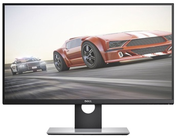 Monitorius DELL S2716DG
