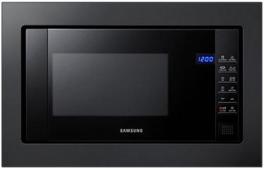 Mikrobangų krosnelė Samsung FG87SUB
