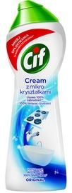 Valomasis pienelis Cif Surface Cleaner Original, 500 ml