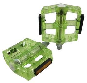 VP Components VP-577 Green