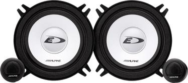 Alpine SXE-1350S