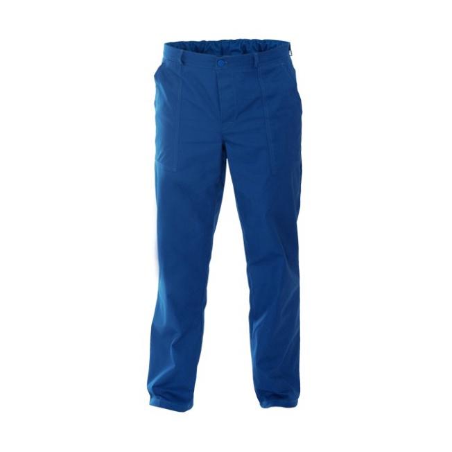 Брюки SN Norman Trousers Blue XXL