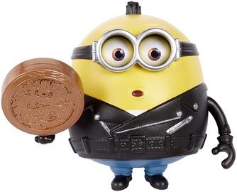 Mattel Minions The Rise Of Gru Otto Stone GDM93