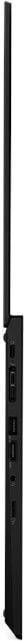 Ноутбук Lenovo ThinkPad T, Intel® Core™ i5, 16 GB, 256 GB, 15.6 ″