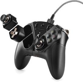 Пульт управления Thrustmaster eSwapX Pro Controller