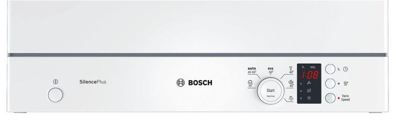 Bosch Serie 2 SKS51E22EU