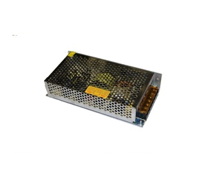BAR. AVOTS LED 60W 12V 5A (VAGNER SDH)