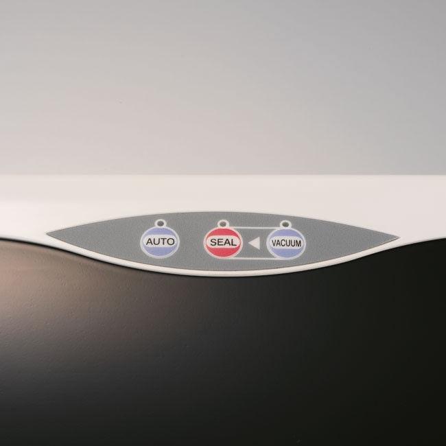Gastroback Design Pro Vacuum Sealer 46011