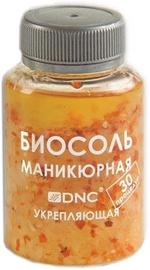 DNC Biosalt Manicure Strengthening 140 ml