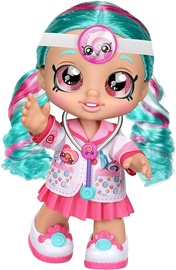 Кукла Moose KindiKids Cindy Pops