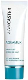 Lancaster Aquamilk Day Cream 50ml