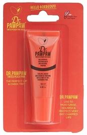 Бальзам для губ Dr. Paw Paw